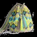 Sac mochila Coloré