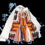 Color wayuu sac